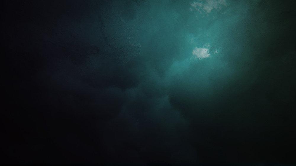 Powers_of_darkness_blank.jpg