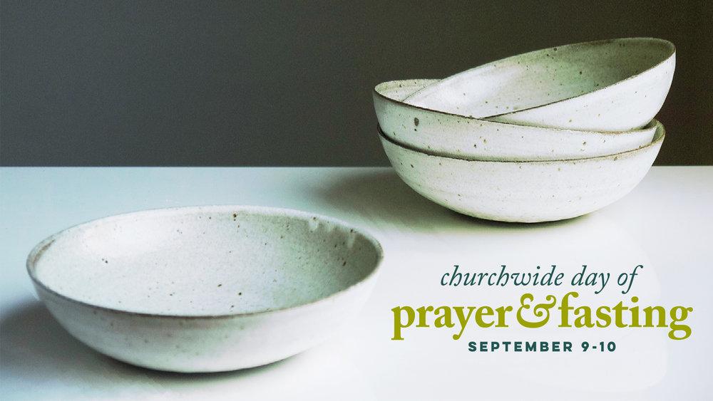 fast&pray3-100.jpg