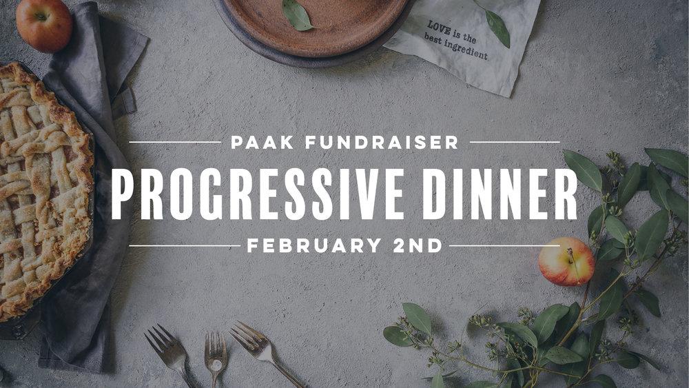 paak_progressive_dinner2.jpg