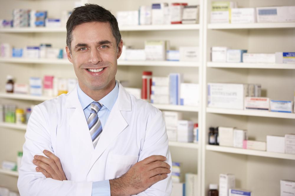 doctors_bg.jpg
