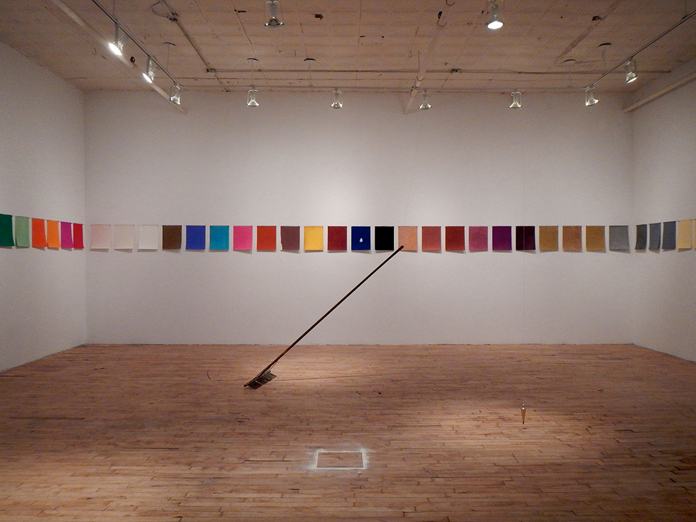 18_(A) Rake's Prgress_2014_installation.JPG