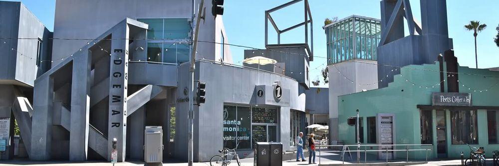 Santa Monica Film Festival