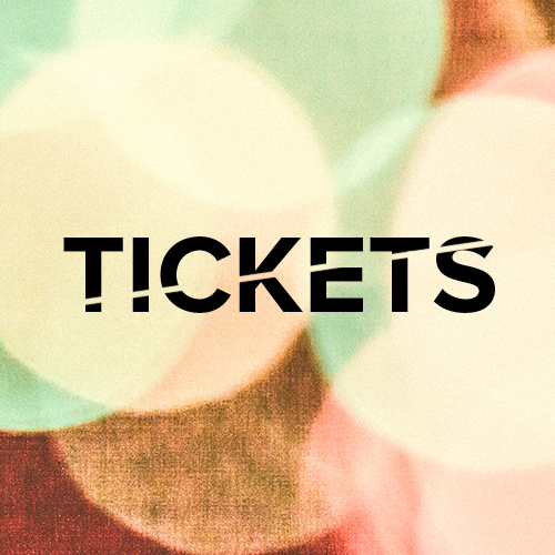 Tickets Icon.jpg