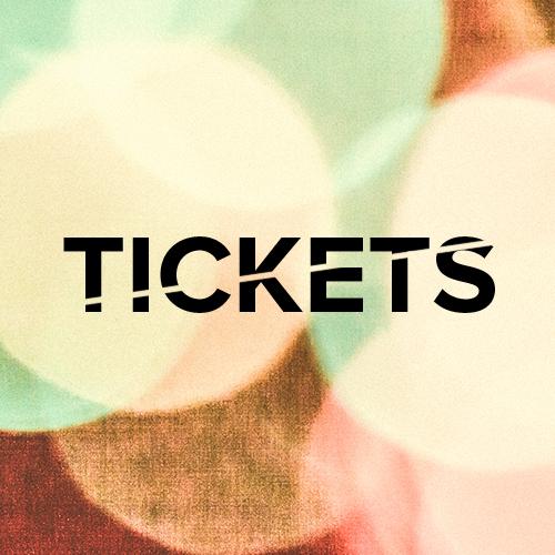 Tickets Icon.jpg