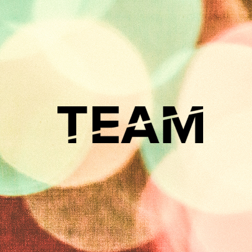 Team Icon.jpg