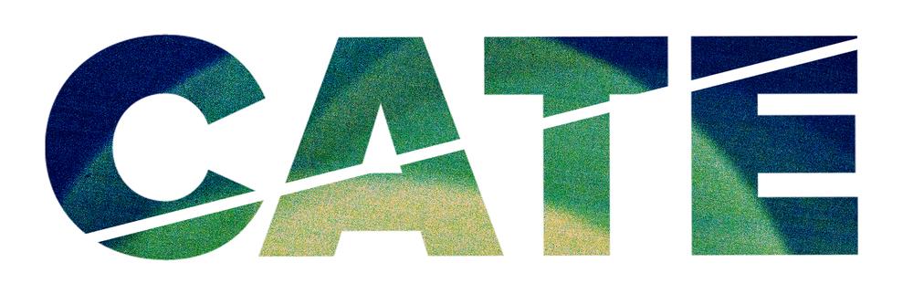 CATE 2016 Color Logo.jpg
