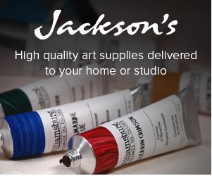 Jackson's Art Supplies