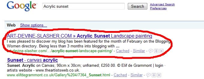 Acrylic Sunset Landscape Painting (3).jpg