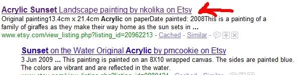 Acrylic Sunset Landscape Painting (2).jpg