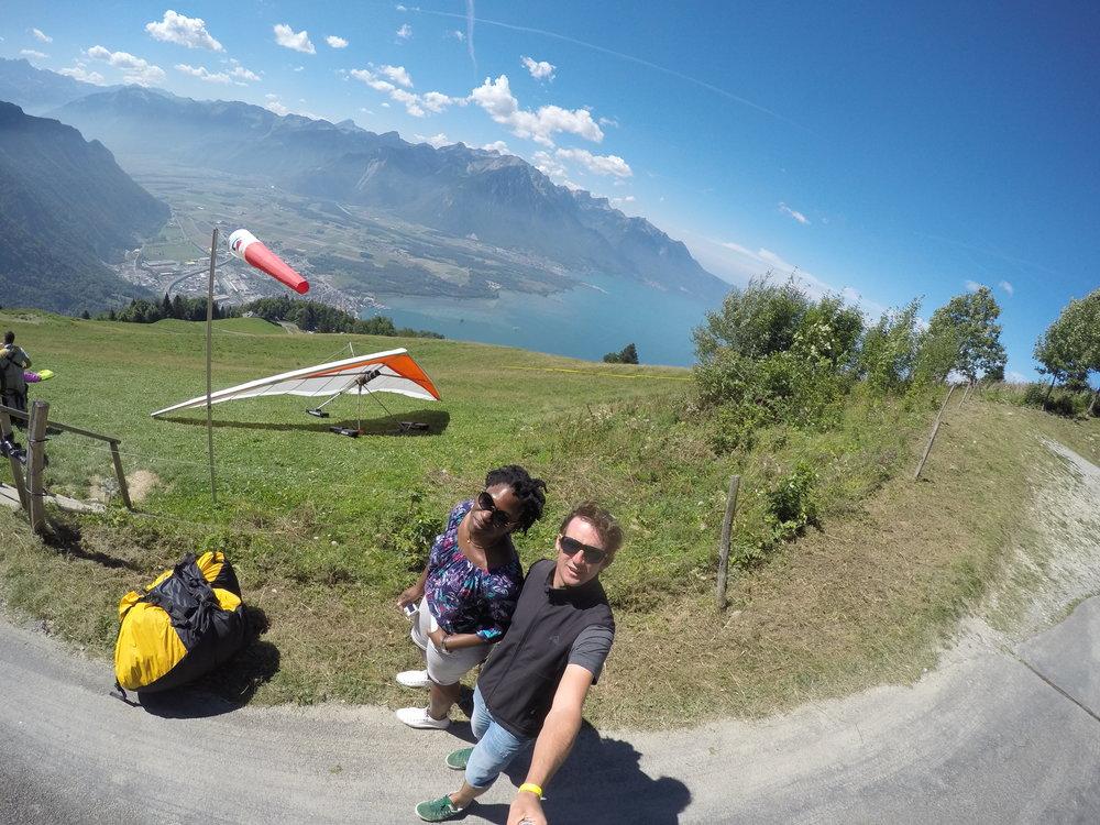 Paragliding in Switzerland- Nkolika Anyabolu (11).JPG