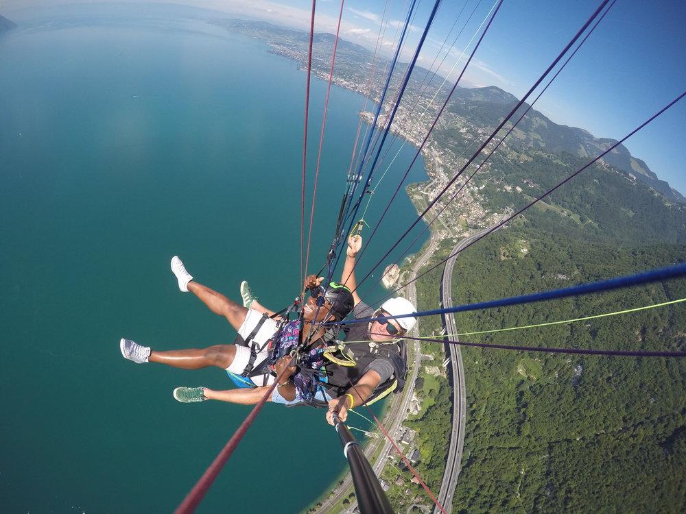 Paragliding in Switzerland- Nkolika Anyabolu (2).JPG