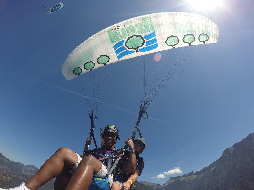 Paragliding in Switzerland- Nkolika Anyabolu (7).JPG