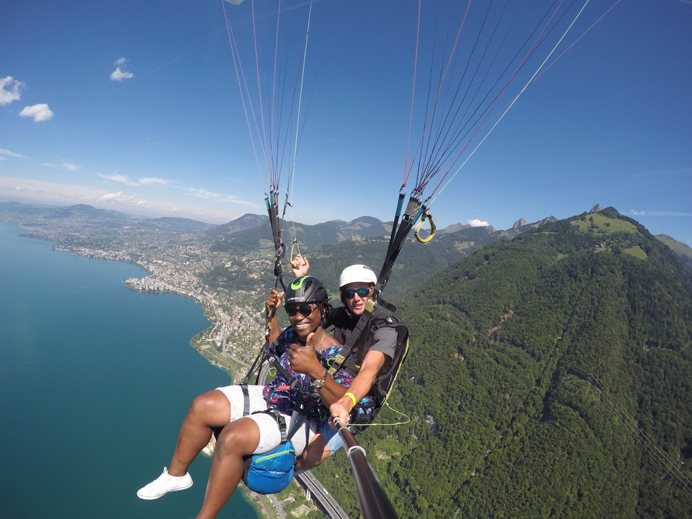 Paragliding in Switzerland- Nkolika Anyabolu (1).JPG