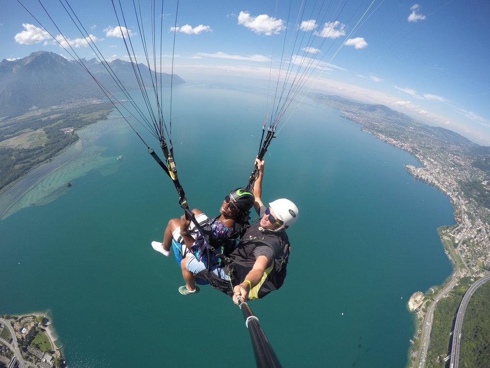 Paragliding in Switzerland- Nkolika Anyabolu (3).JPG