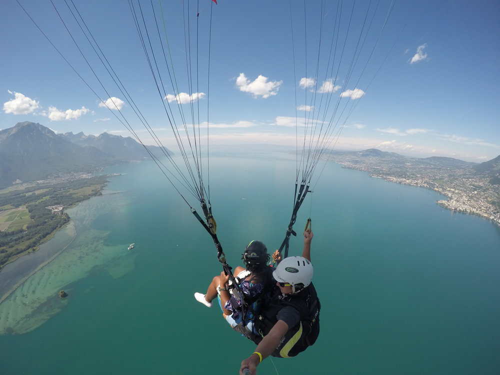 Paragliding in Switzerland- Nkolika Anyabolu (8).JPG