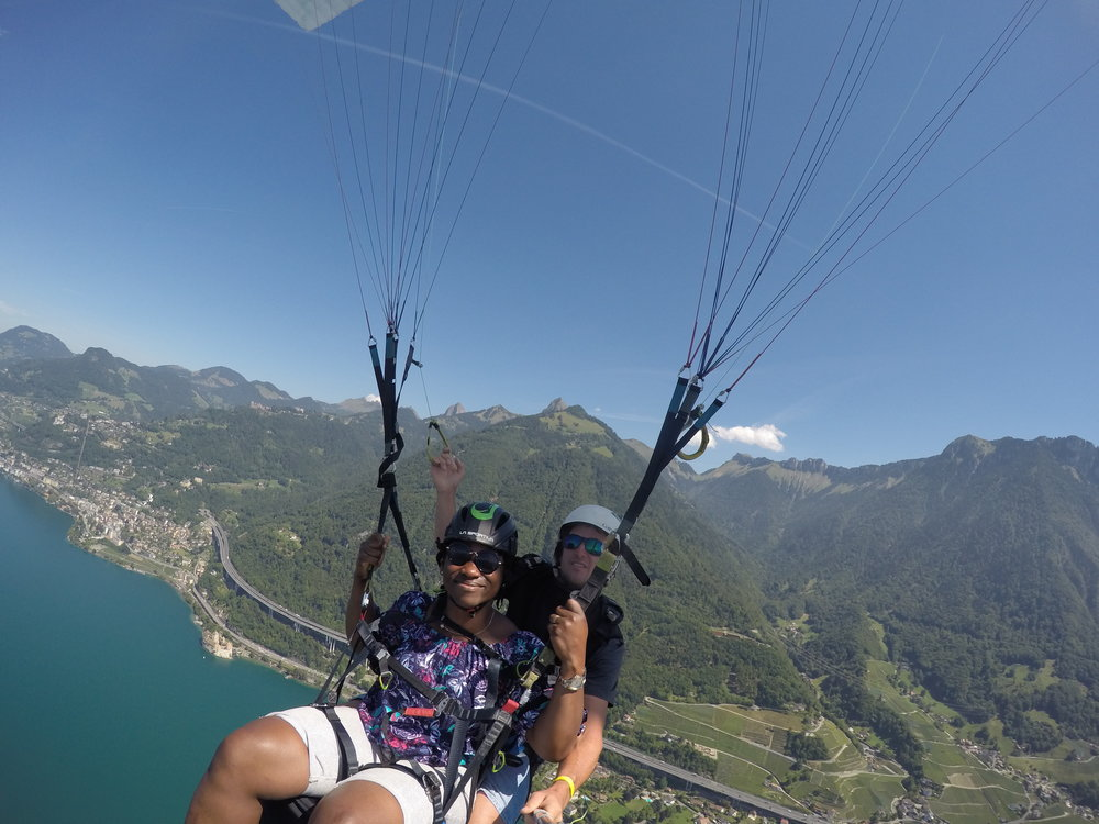 Paragliding in Switzerland- Nkolika Anyabolu (9).JPG
