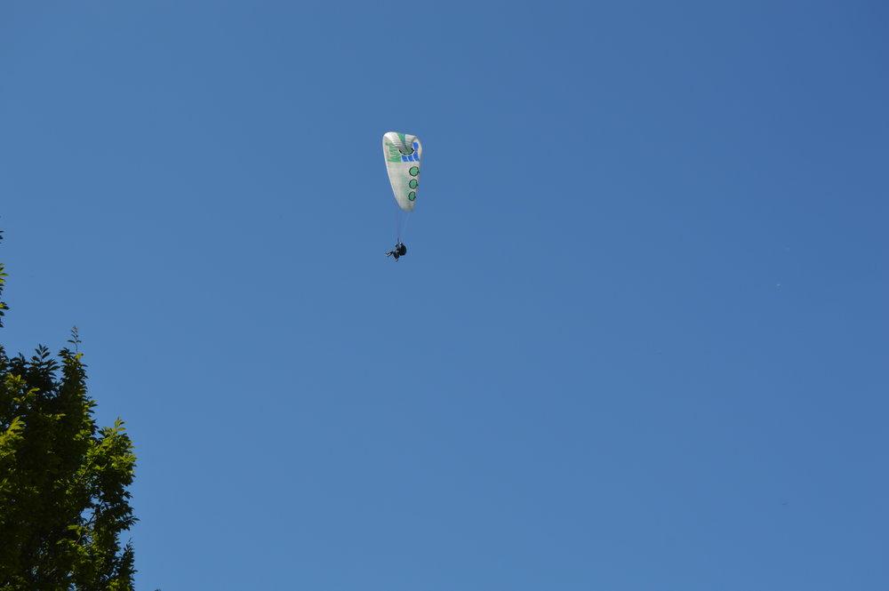 Paragliding in Switzerland- Nkolika Anyabolu (4).JPG