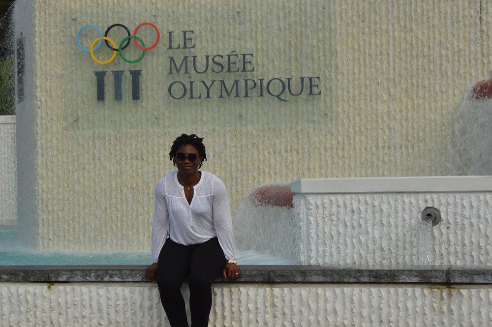 Le Musee Olympique Lausanne- Nkolika Anyabolu (8).JPG