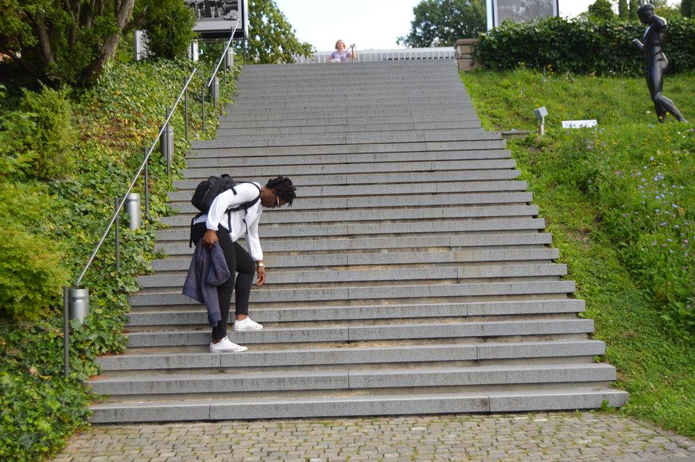 Le Musee Olympique Lausanne- Nkolika Anyabolu (12).JPG