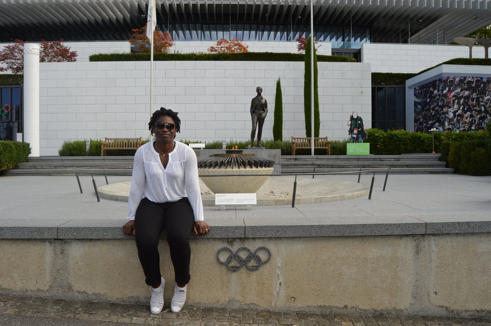 Le Musee Olympique Lausanne- Nkolika Anyabolu (25).JPG