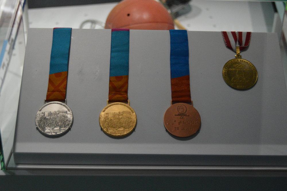 Le Musee Olympique Lausanne- Nkolika Anyabolu (37).JPG
