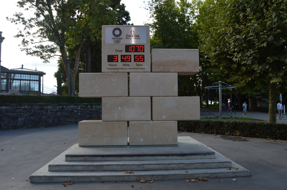 Le Musee Olympique Lausanne- Nkolika Anyabolu (63).JPG