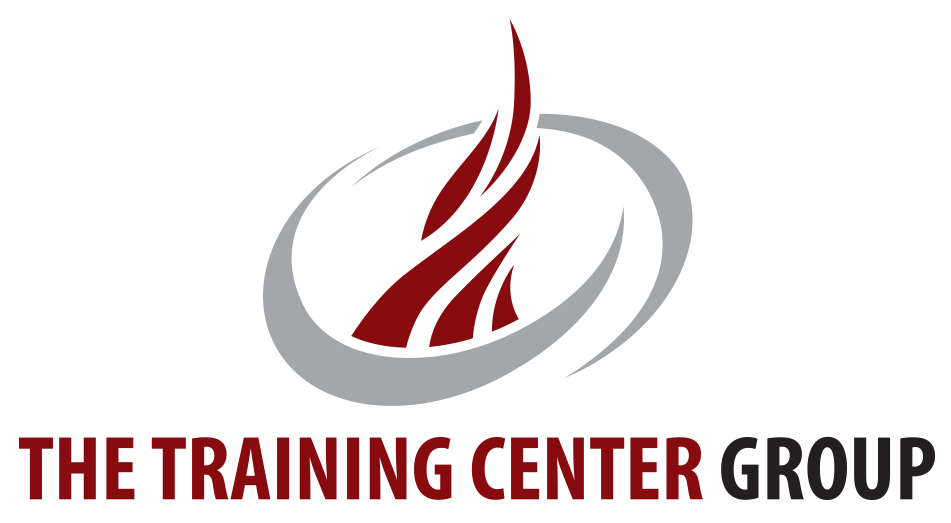 The Training Center Group, LLC