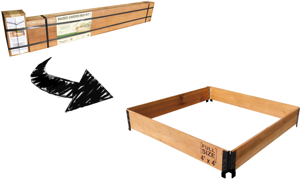 Raised_garden_bed_Garden_Hinge-KIT_FULL.png