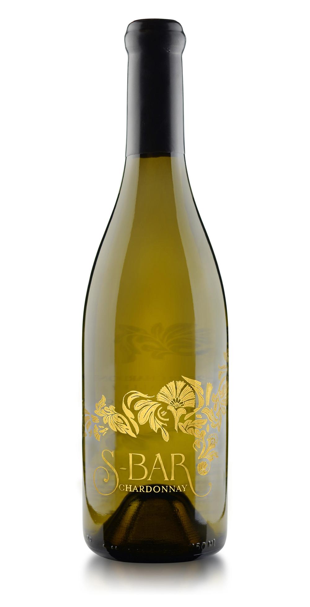 2012-sbar-chardonnay copy.jpg