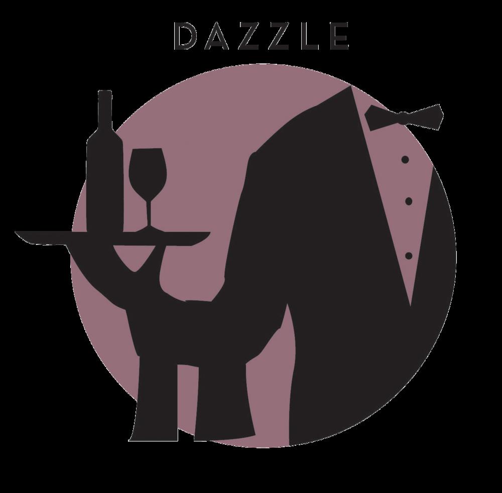Dazzle.png