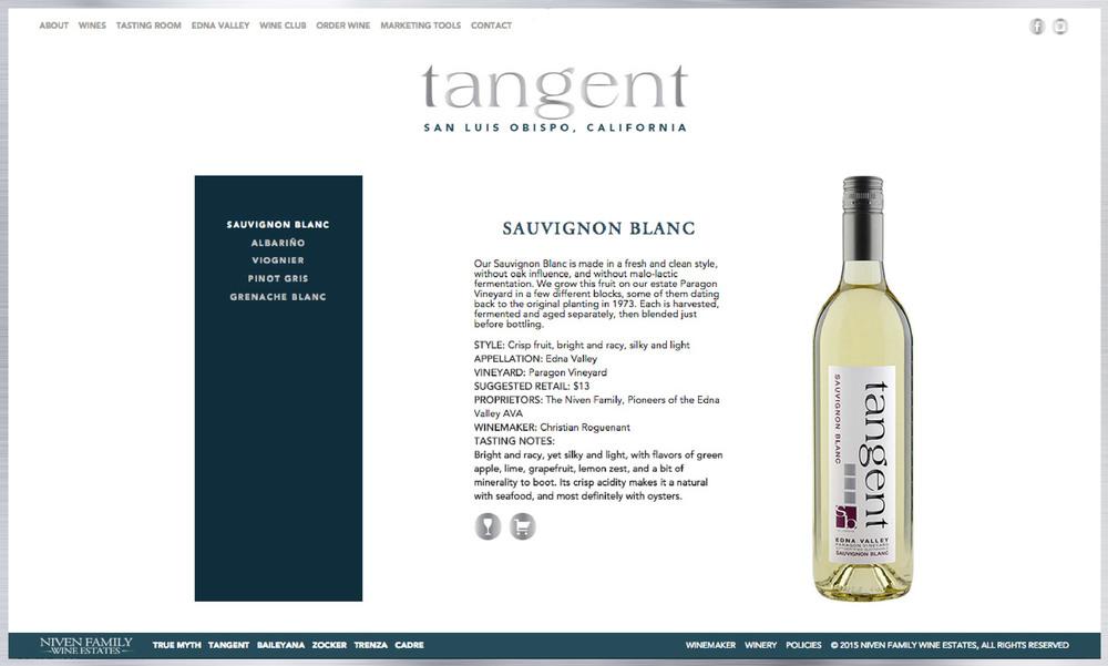 wines_silver.jpg