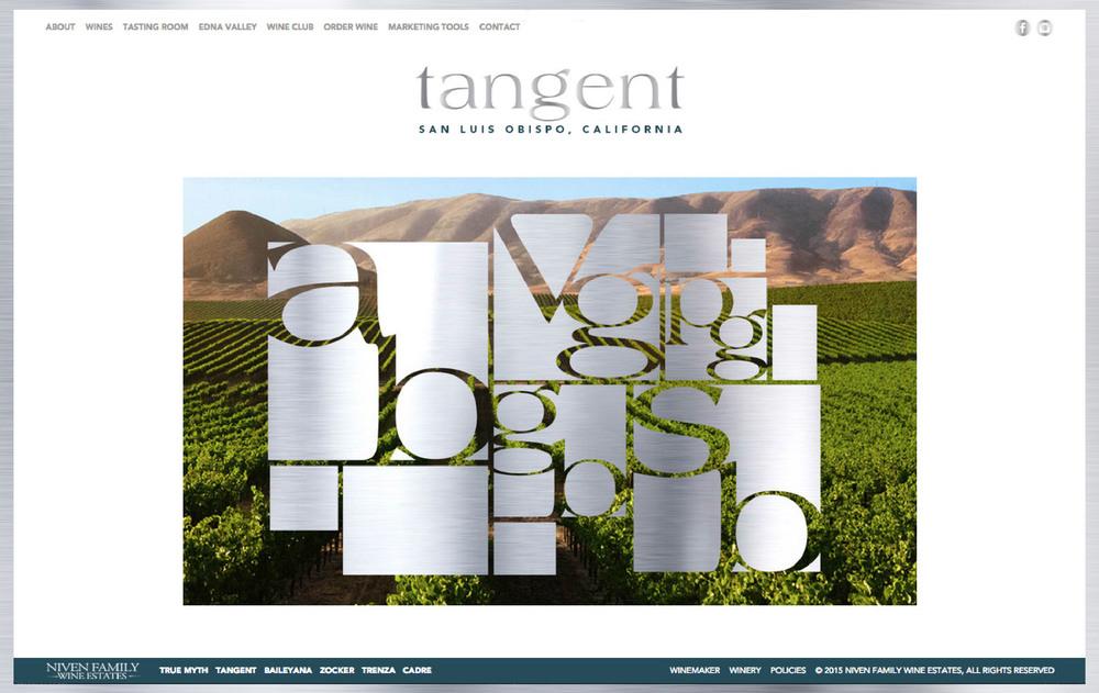 Homepage2_silver.jpg