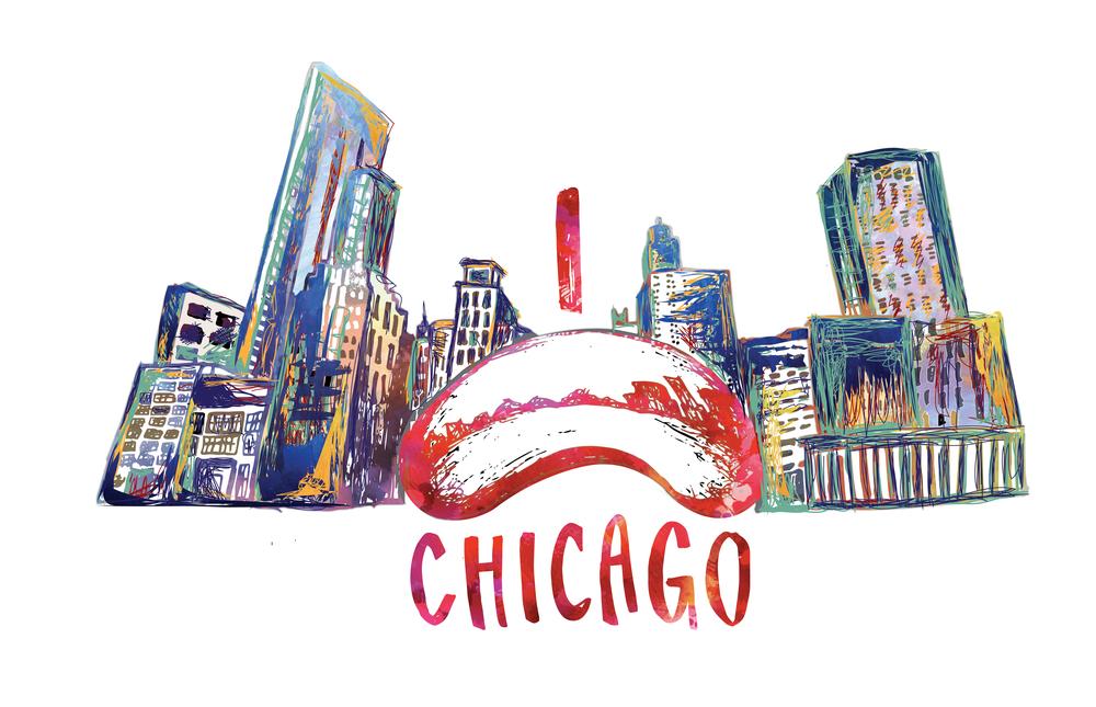 chicagobean-01.jpg