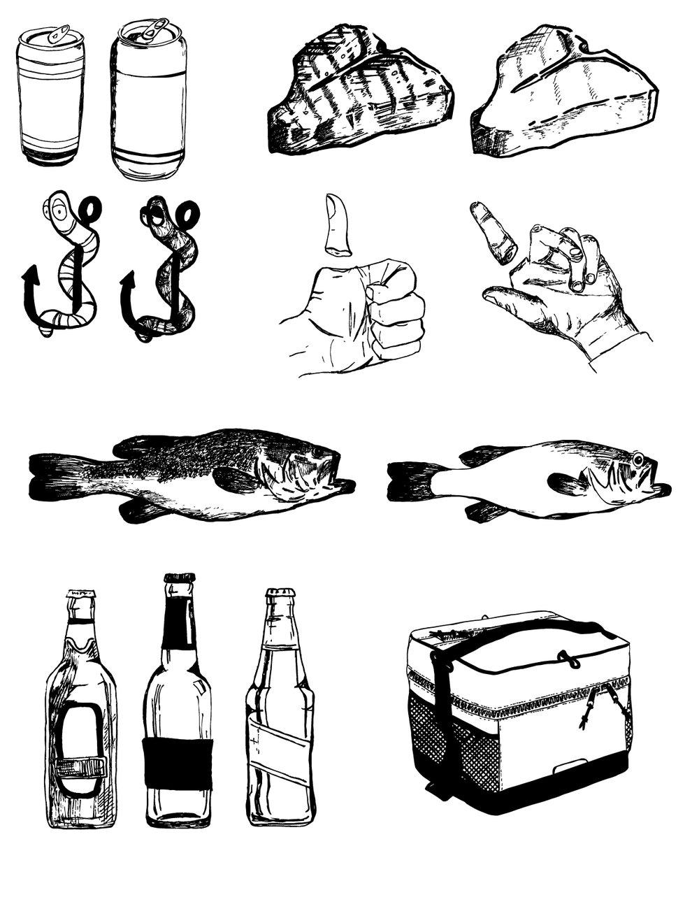 PACKIT-2016-Can-Cooler-Drawings.jpg