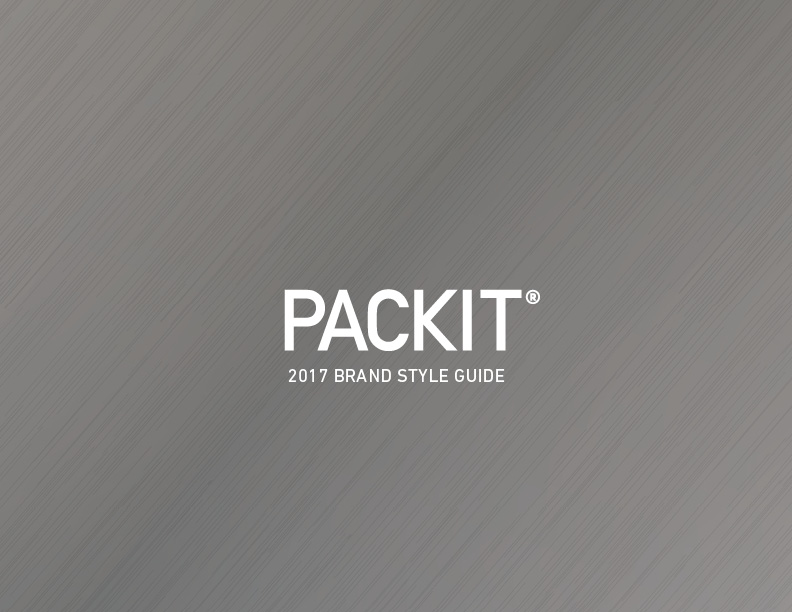 Packit 2017 Brand Style Guide 10.27.16.jpg