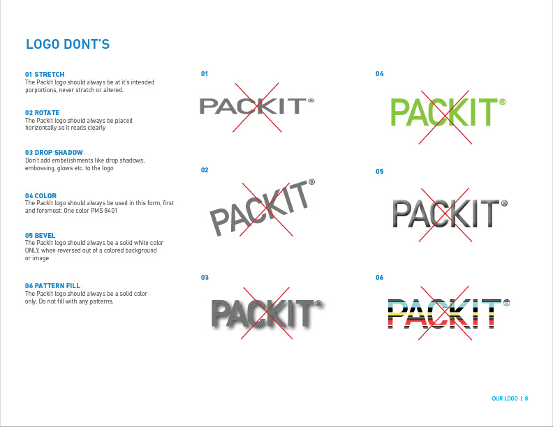 Packit 2017 Brand Style Guide 10.27.168.jpg