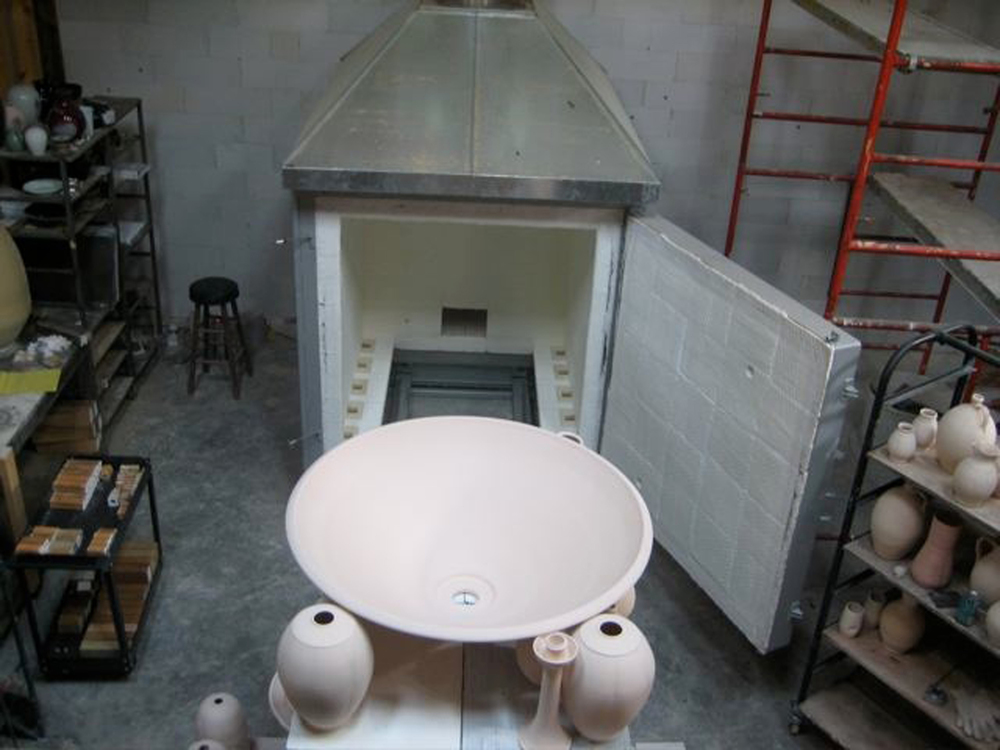 Large Scale Pottery Bisque at Ben Owen Pottery.jpg