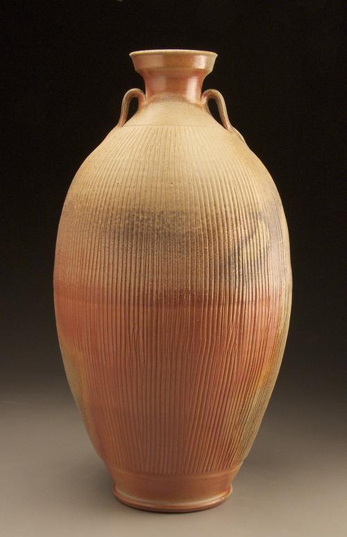 Ash Glazes Ben Owen Pottery