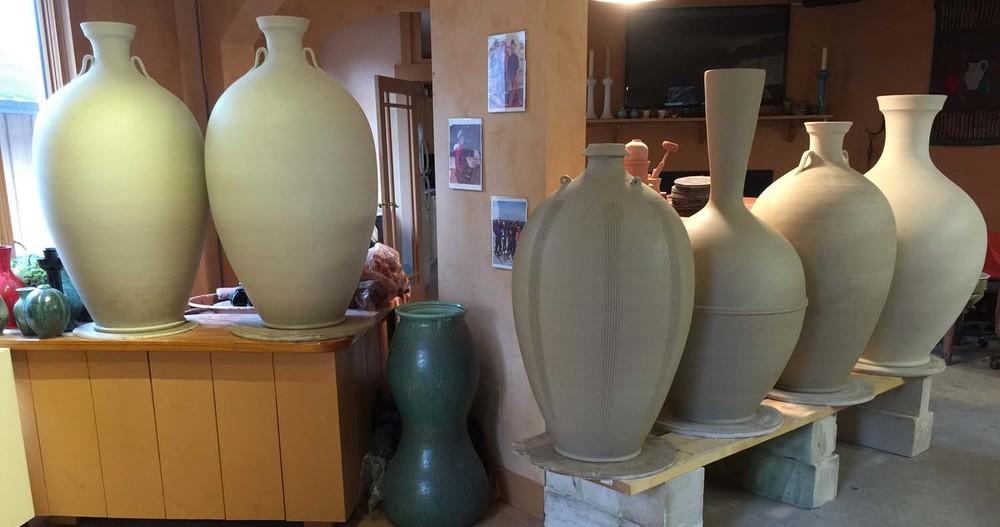 Large Pots Freshly Madeweb.jpg