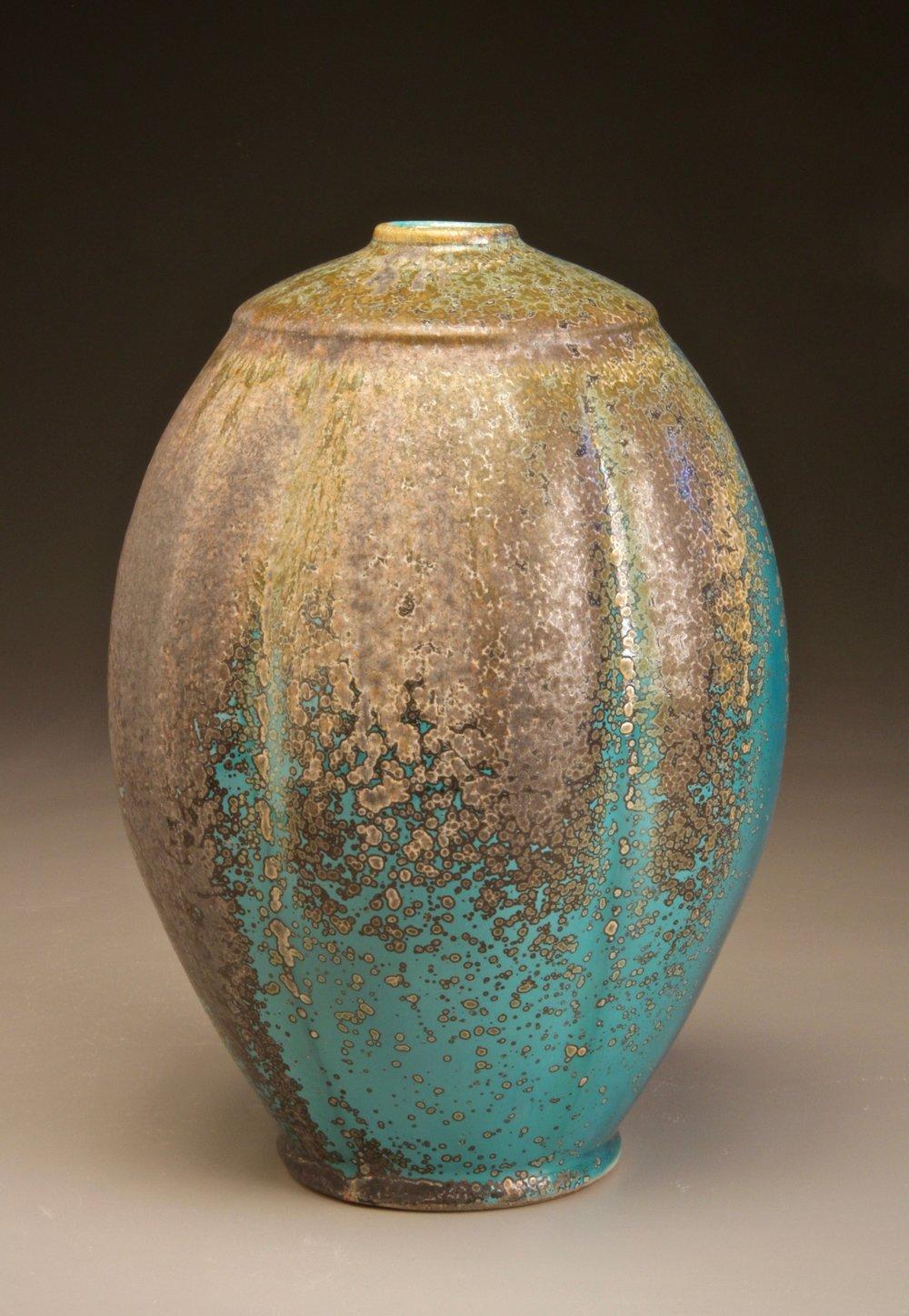 BO105 Melon Vase in Patina Green.jpg