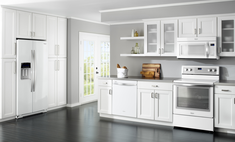 Discount Cabinets Woodbury Mn Wholesale Kitchen Cabinets Woodbury