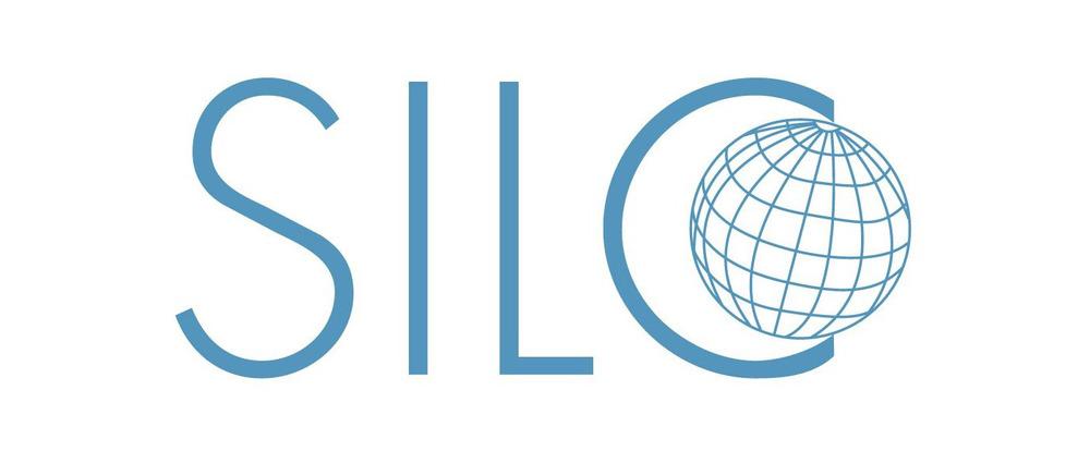 SILC.jpg