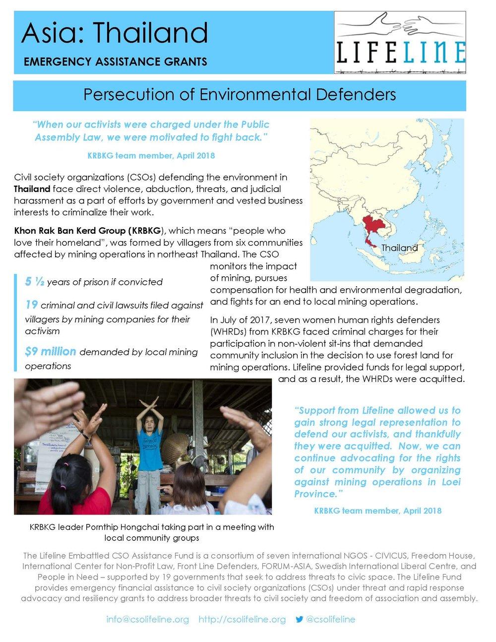 Thailand Case Study.jpg