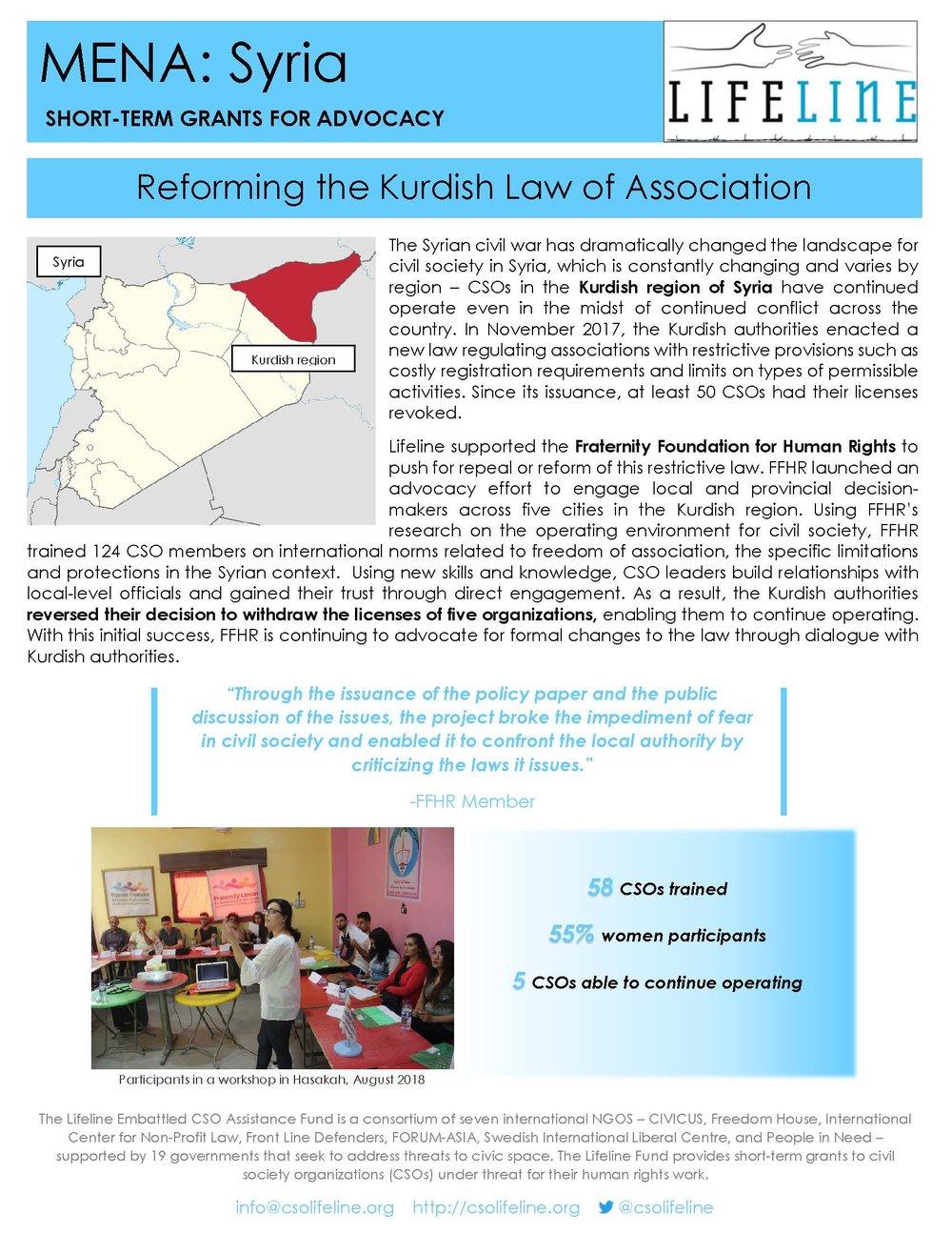 Syria Case Study FINAL.jpg