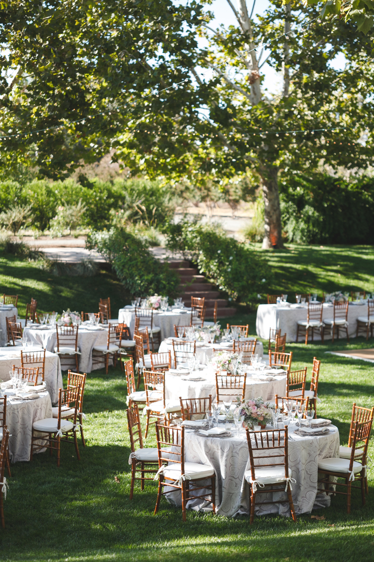 california elegant farm wedding bear flag farm photographer