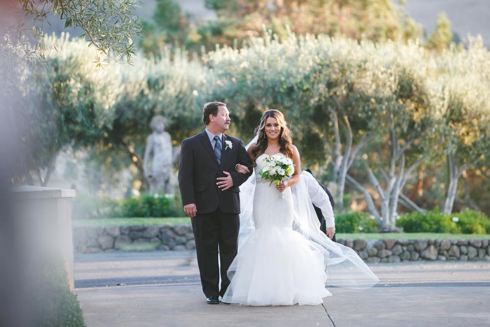 JENNIFER-SKOG-luxury-wedding-fashion-photographer-008.jpg