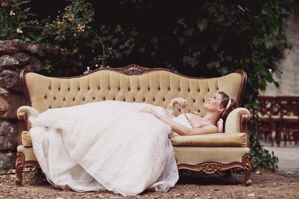 JENNIFER-SKOG-luxury-wedding-fashion-photographer-007.jpg