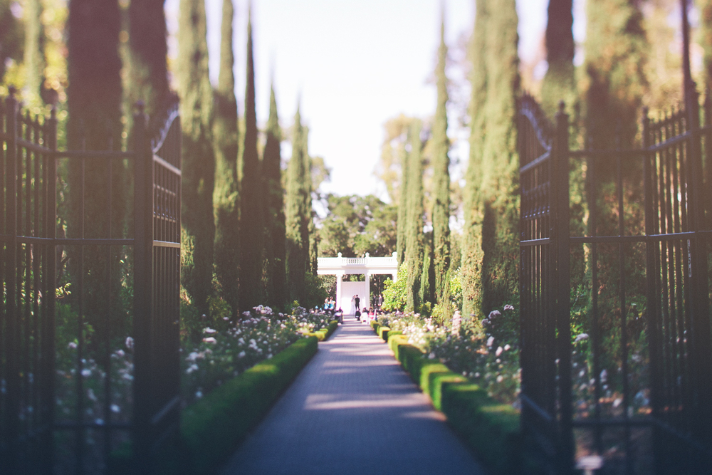 JENNIFER-SKOG-luxury-wedding-fashion-photographer-012.jpg