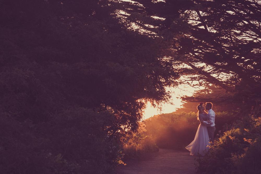 JENNIFER-SKOG-luxury-wedding-fashion-photographer-015.jpg