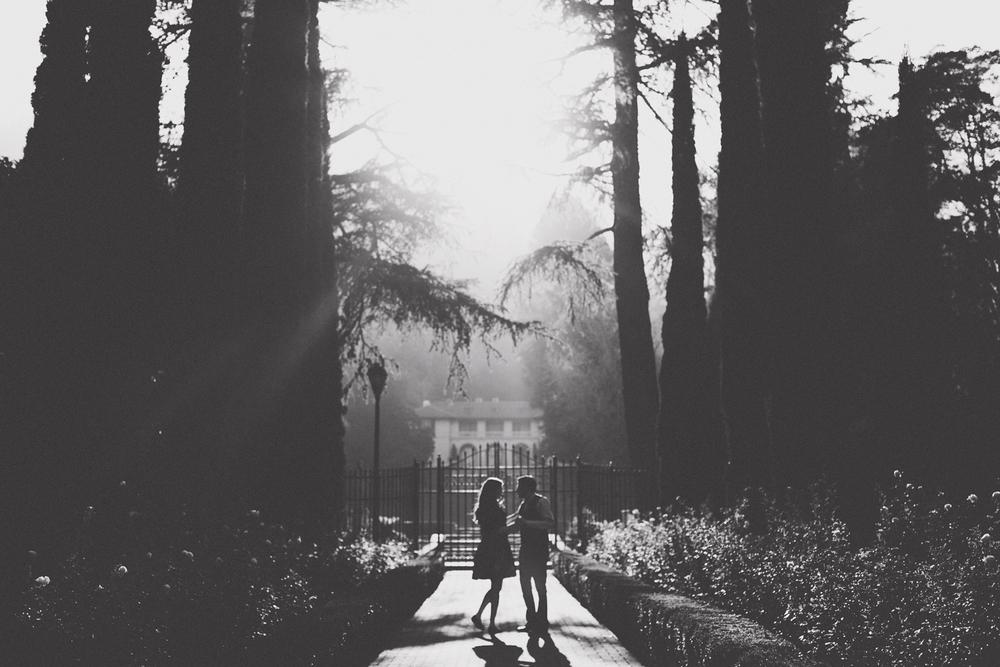 JENNIFER-SKOG-luxury-wedding-fashion-photographer-018.jpg